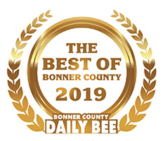 The Best of Bonner County 2019