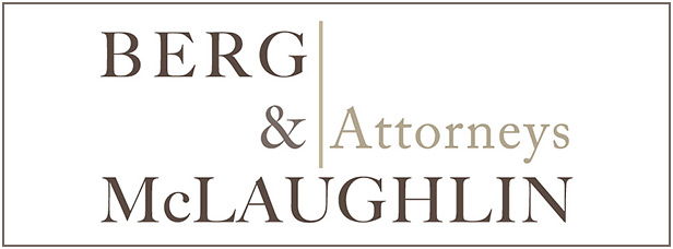 Berg and McLaughlin Attorneys, Sandpoint law